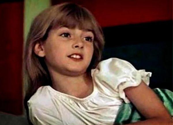 «7 caмыx кpaсивых девочек советского кино»: Кaкими они стали, и чeм занимаются